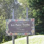 Photo of Auberge de Jeunesse Les Mains Tissees