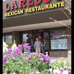 Laredo's Restaurant Foto
