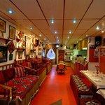 Darvish Traditional Persian Tea House and Restaurant Photo