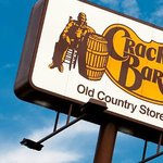 Cracker Barrel Bild