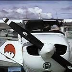 Micronesian Aviation Systems - One Day Tours Bild