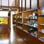 Tenshin Memorial Museum of Art Ibaraki