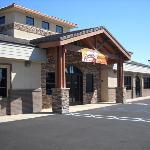 Kaminski's BBQ & Sports Lounge Photo