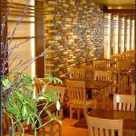 Foto de SriPraPhai Thai Restaurant