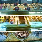 Photo of La Parisienne Bistro and Cafe