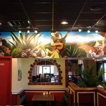 Festejos Mexican Bar & Grill