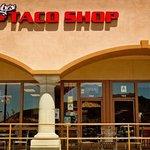 Photo of Rudy's Taco Shop
