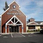 Photo of American Steak House