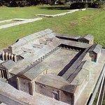 APC -   Archaologischer Park Cambodunum