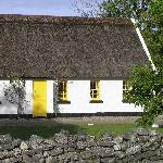 Cottage near B&B - Ballyvaughan
