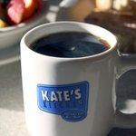 Kate's Kitchen