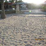 DOA beach