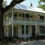 Sprague House Bed & Breakfast Inn Photo