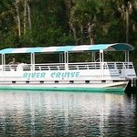 River Lilly Cruises