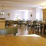 Cafe Goldene Krone