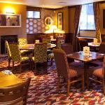Photo of Brewers Fayre Loch Iall