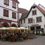 Weinhaus Mehling