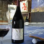 Unti Vineyards Photo