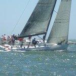 Imagine Sailing Tours Foto
