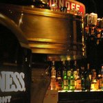 Irish Pub Photo