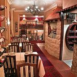 Efessos Taverna