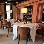 Restaurant de Herberg van Smallingerland