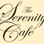 The Serenity Cafe