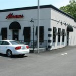 Abrams Restaurant Photo