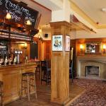 The County Arms Photo