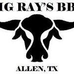 Big Ray's BBQ Foto