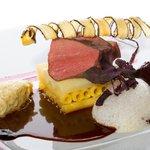 Restaurant Nobel