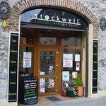 Foto de Stockwell Artisan Foods