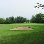 St. Augustine's Golf Club