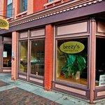 Photo of Beezy's