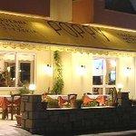 Taverna Poppy