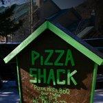 Foto de Pizza Shack