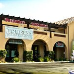 Holdrens Steaks and Seafood