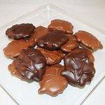 Seroogy's Chocolates