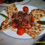 Cinarlar Pizza and Pide