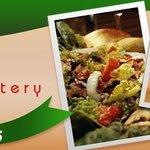 Roberto's Italian Eatery Photo