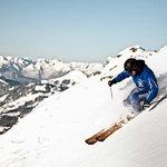 Element3 Ski School