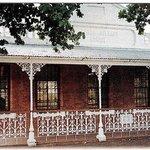 East Griqualand Museum and Community Tourism Information Centre