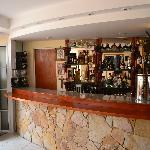 Photo de Hotel Gran Lido