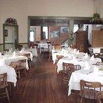 La Cava Restaurant