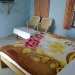accommodation in pushkar hotel resort