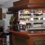 Steakhouse Chateau Foto
