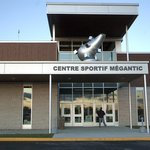 Centre Sportif Lac-Megantic Photo