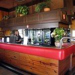 Mapleton Tavern