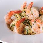 Photo of Villa Fresh Italian Kitchen