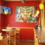 Tacos Locos Foto